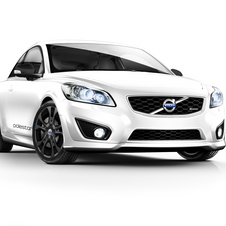The C30 sold 210,000 copies over seven years