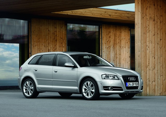people audi a3 sportback 2 0 tdi ambiente quattro photo. Black Bedroom Furniture Sets. Home Design Ideas