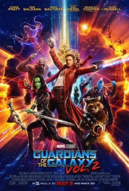 Welcome to New ERA of Latest Guardians of the Galaxy Vol. 2 4K Ultra HD Movie Online. Watch 1080p Full HD Movies online with Fox Movies or Download Latest Exclusive. Download *^  Guardians of the ...