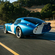 Renovo Motors Renovo Coupe