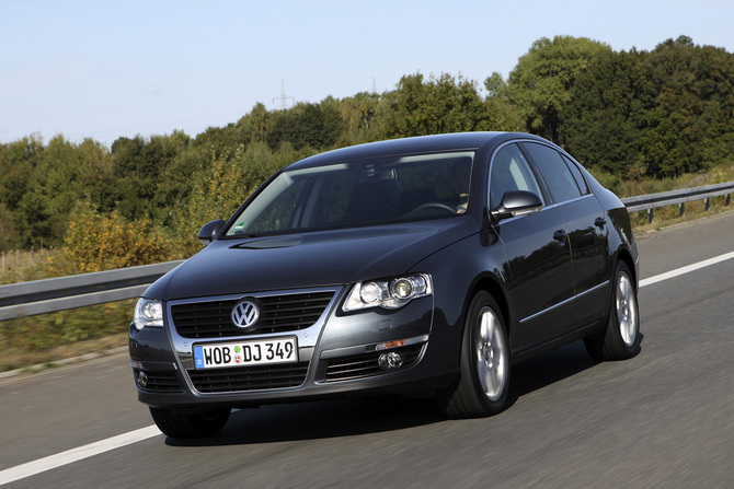volkswagen passat 1 6 tdi bluemotion trendline photos 1 picture. Black Bedroom Furniture Sets. Home Design Ideas