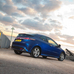 Honda Civic Hatchback 1.8 i-VTEC Type S GT-T 3dr