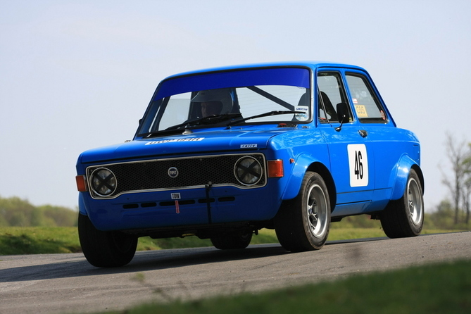fiat 128 photos 52 pictures from all 30 versions