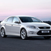 Ford Mondeo 1.6 Ti-VCT Ambiente
