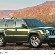 Jeep plan a raft of new models