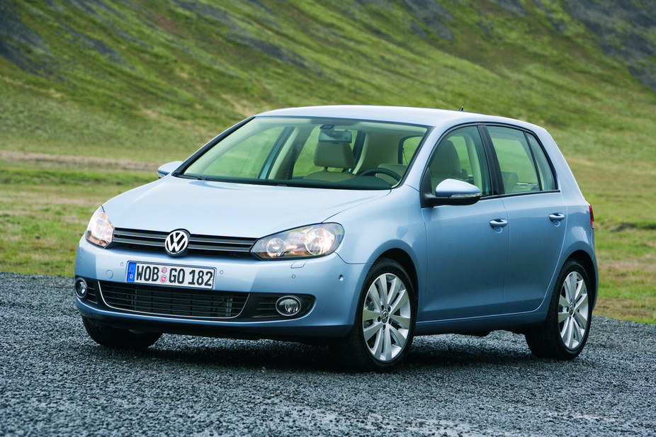 volkswagen golf vi 1 4i tsi highline 3 photos and 63 specs. Black Bedroom Furniture Sets. Home Design Ideas