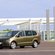 Seat Alhambra 1.4 TSI 150hp Reference