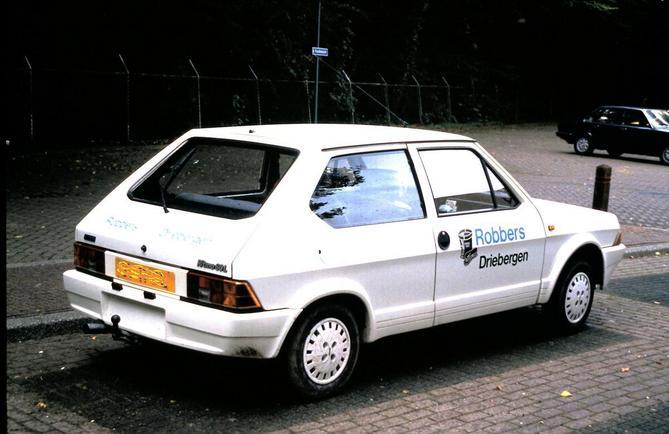People :: Fiat Ritmo 60 L photo :: autoviva gallery :: 915 views ...