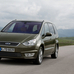 Ford Galaxy Gen.3 [Mark III]