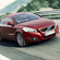 Volvo C70 D4 Kinetic Geartronic