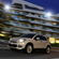 Fiat Fiat 500X 1.6 Multijet 16v S&S Pop Star