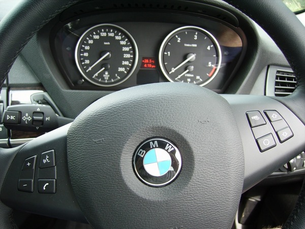 Home » X5 Bmw Review 2104.html