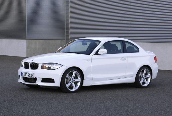 bmw 125i coup m sport photo bmw gallery 658 views. Black Bedroom Furniture Sets. Home Design Ideas