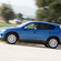 Mazda CX-5 2.2D SKYACTIV AT