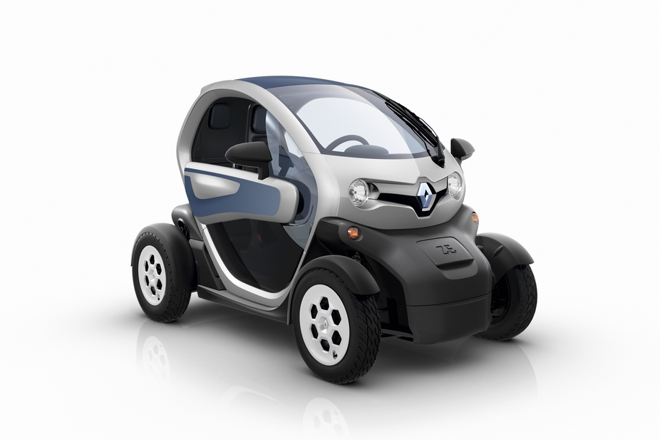 renault twizy urban 45 2 photos and 3 specs. Black Bedroom Furniture Sets. Home Design Ideas