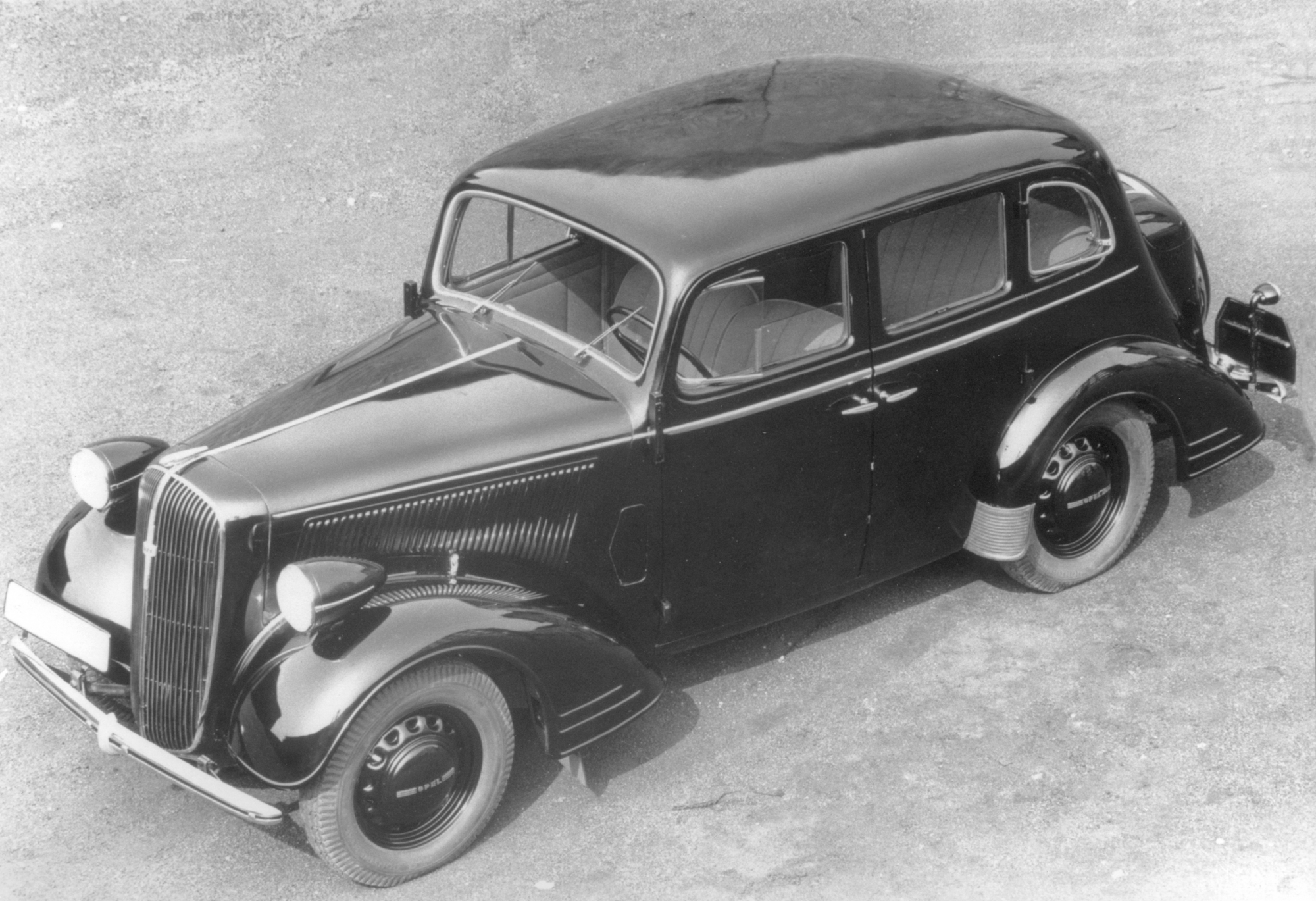 opel super six in this photo opel super six photo courtesy of opel