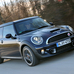 MINI (BMW) Cooper SD Clubman AT 50 Hampton