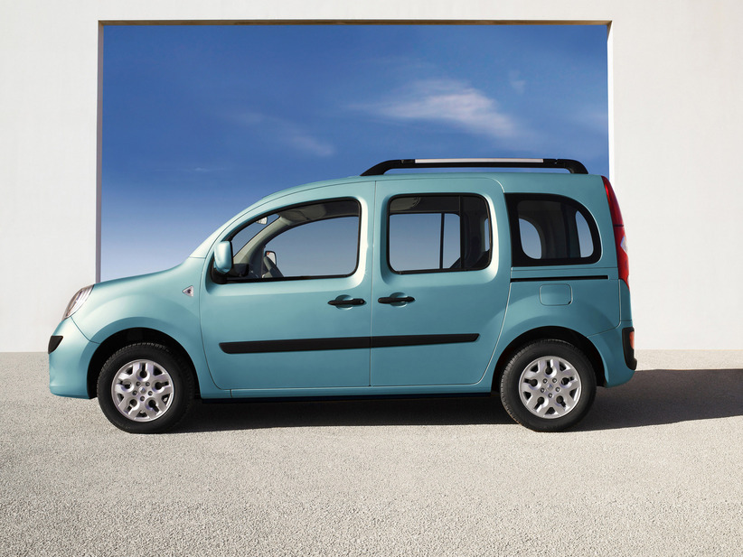 renault kangoo express compact super pack clim 1 5 dci 1 photo and 56 specs. Black Bedroom Furniture Sets. Home Design Ideas