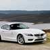 BMW Z4 Roadster 3.0 sDrive35iS DCT