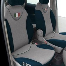 Fiat Idea Limited Edition