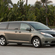 Toyota Sienna LE FWD V6
