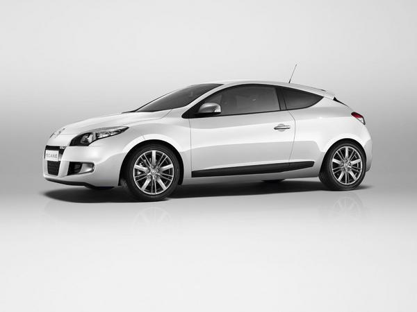 Renault m gane coup gt line dci 130 fap photos 1 picture - Megane coupe gt line occasion ...