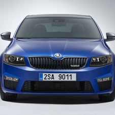 There are two available engines - 2.0 TSI or 2.0 TDI - and two six-speed transmissions - manual or DSG