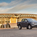 Ford Ranger Double Cab XL S&S 4x4 2.2TDCi