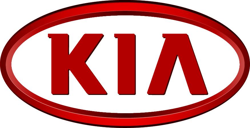 Kia Motors  Wikipedia