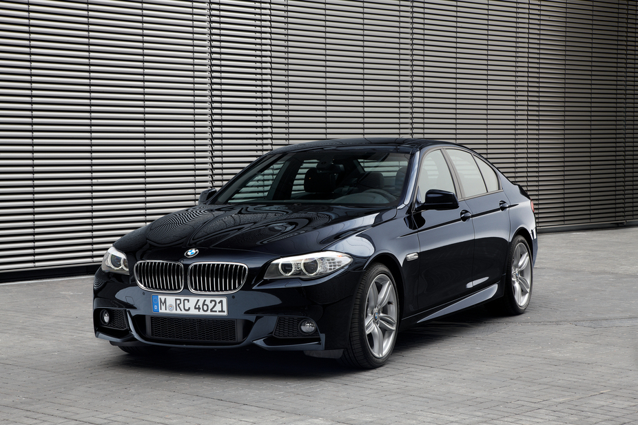 bmw 530d m sport 1 photo. Black Bedroom Furniture Sets. Home Design Ideas