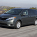 Toyota Sienna LE FWD I4