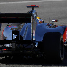 FIA Eliminating Loophole in ECU Rule to Finally Get Rid of Blown Diffuser