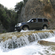 Nissan Pathfinder SE Off Road 4X4