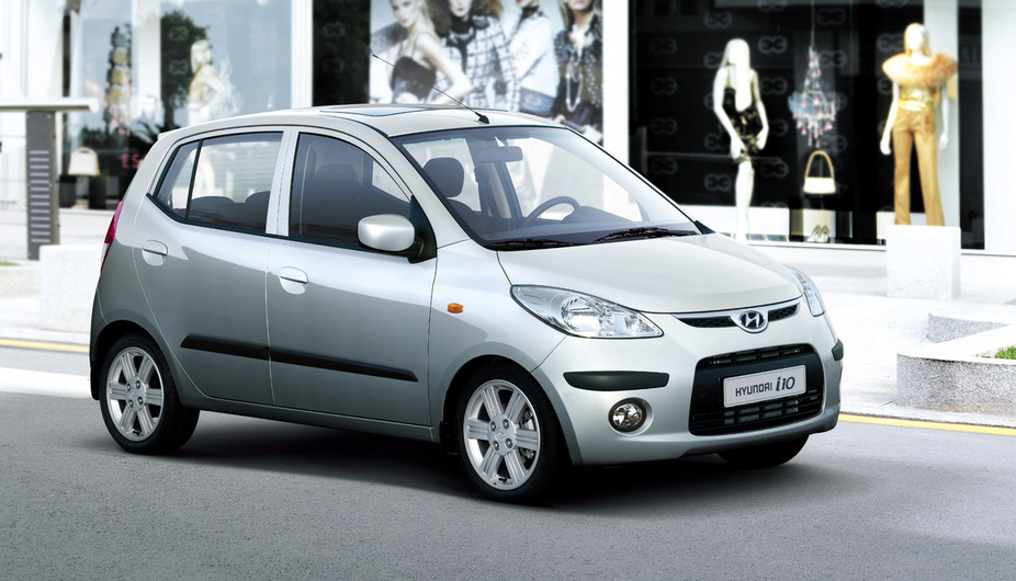 hyundai i10 1 1 crdi vgt style 1 photo and 52 specs. Black Bedroom Furniture Sets. Home Design Ideas