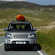 Land Rover Discovery 4 TDV6 3.0 SE 211hp