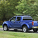 Nissan Navara 2.5 dCi 190hp 4x4 Double Cab SE A/T
