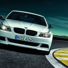 BMW 330d Edition Exclusive xDrive