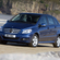 Mercedes-Benz B180 BlueEFF. SE