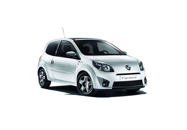 renault twingo 1 2 16v 75 night day quickshift photo renault gallery 726 views. Black Bedroom Furniture Sets. Home Design Ideas