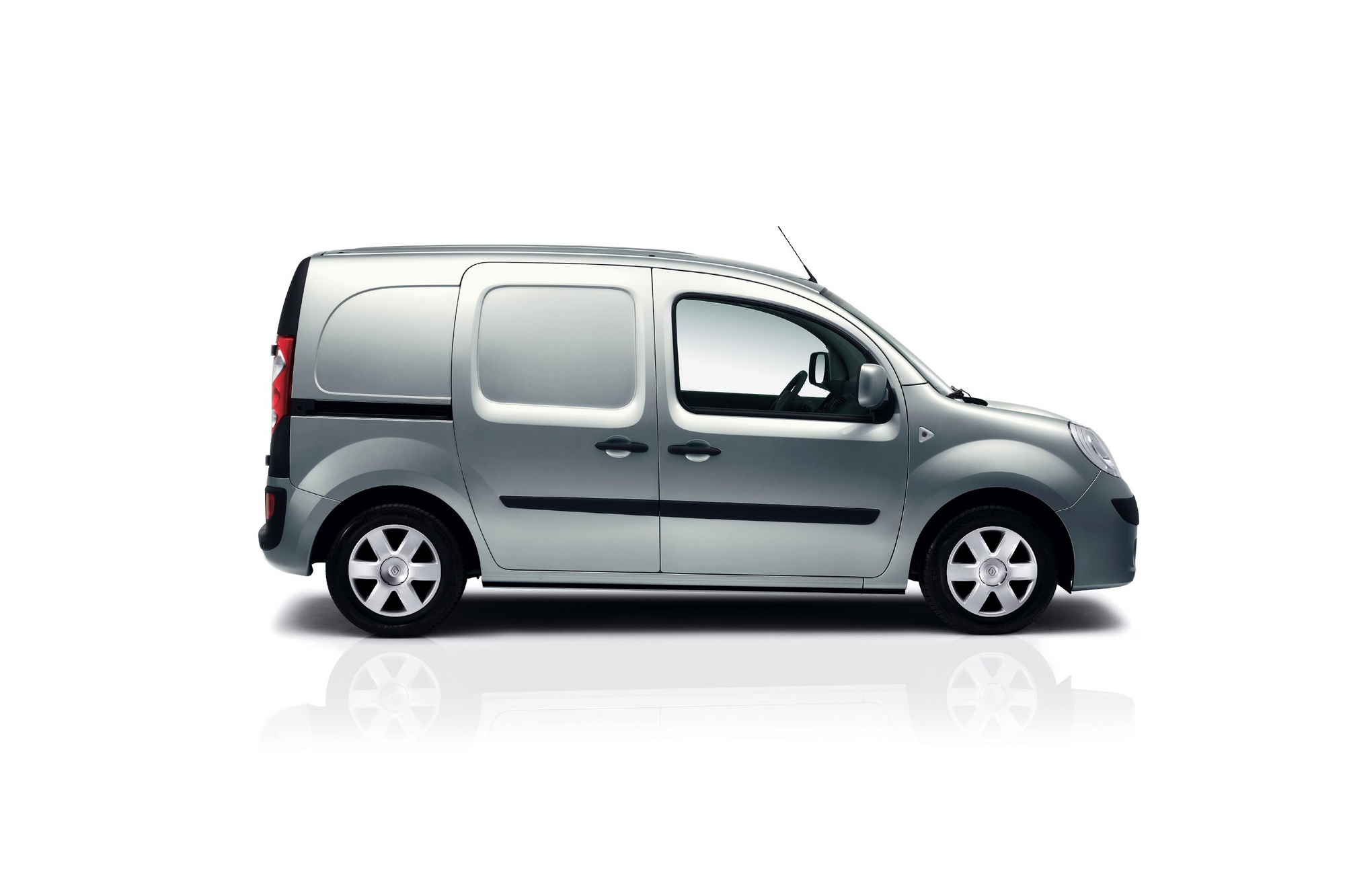 renault kangoo express confort 1 5 dci slideshow. Black Bedroom Furniture Sets. Home Design Ideas