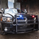 Dodge Charger Pursuit 5.7 V8 RWD