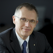 Tavares is the Chief Operating Officer at Renault and effectively runs the day to day operation of the company