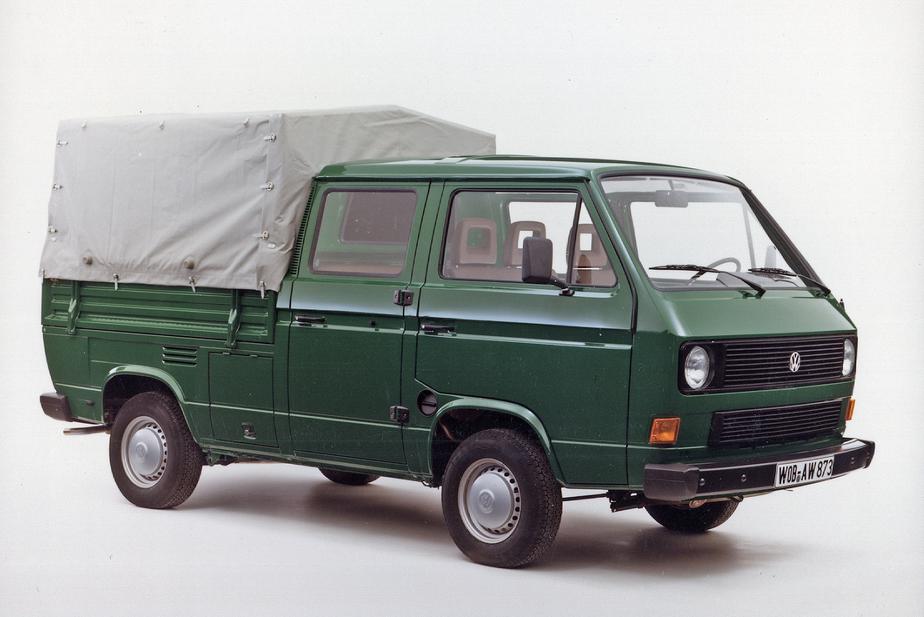 Car Buying Expert New ChevyGMC Pickups