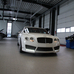 Mansory Flying Spur Speed