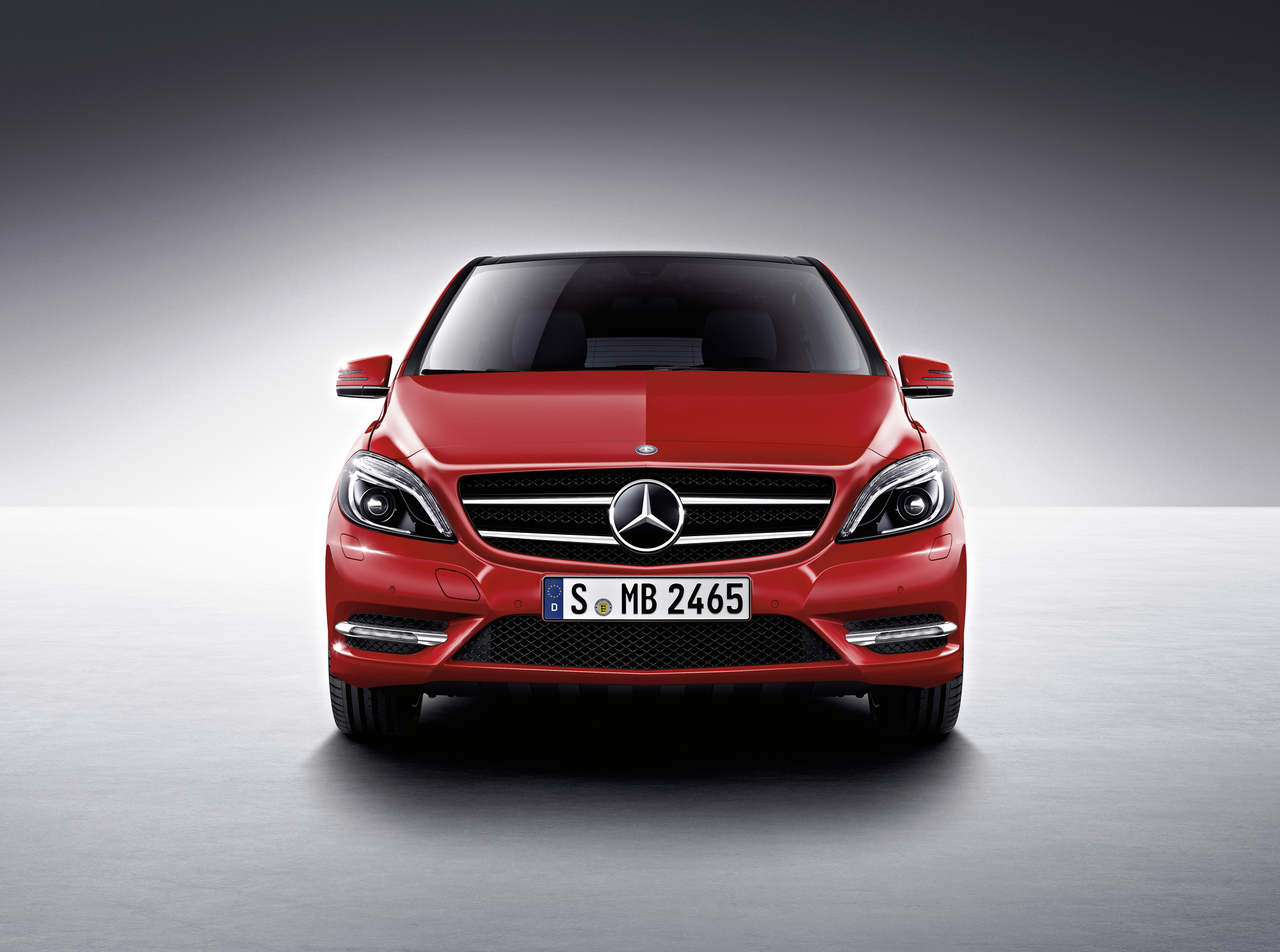 mercedes benz b 180 cdi blueefficiency sports tourer automatic slideshow. Black Bedroom Furniture Sets. Home Design Ideas