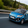 Citroën C3 Picasso 1.6 HDi 110 Airdream Exclusive