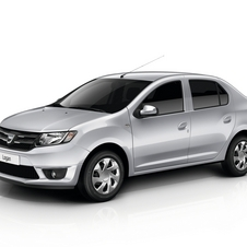 Dacia wants to convey an image of quality and strength with the new models.
