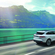 Jaguar F-Pace 3.0L V6 S/C AWD First Edition