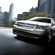 Lincoln MKZ FWD