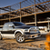 Ram 1500 Offering Better Power, Economy and New Eight-Speed Gearbox